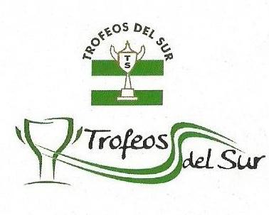 trofeos-del-sur2