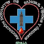 Asociación de Donantes de Sangre de Sevilla
