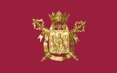 Medalla de Oro de la ciudad de Sevilla