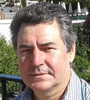 D. Jesús Pachón Velasco