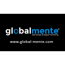 logo-global-mente-v4