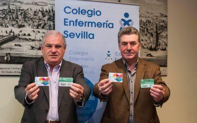 EXCM. COLEGIO DE ENFERMERÍA DE SEVILLA